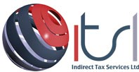 Indirect Tax Services Ltd
